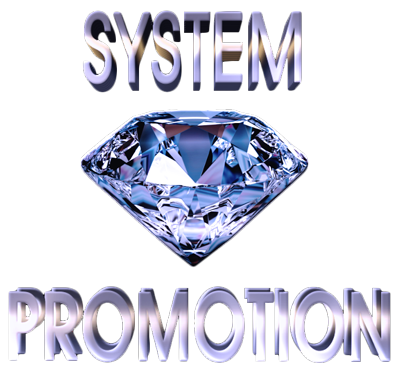 System Project & Promotion